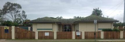 MOTIVATED SELLERS - Home reduced to $239000