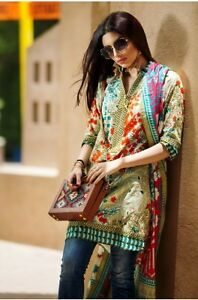 Pakistani dresses on sale