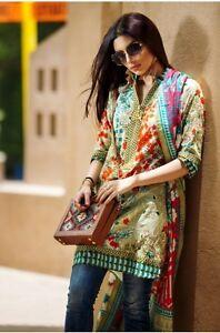 Pakistani dresses on sale
