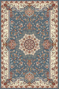 Rugs Sale- Belleville, Prince Edward County,40% OFF on all rugs