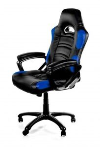 NEUF Chaise Gamer Arozzi ★ Gaming Chair FREE SHIPPING