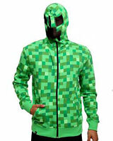 Minecraft Inside Creeper Hoodies and more For Sale