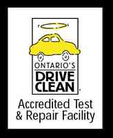 Mobile Certified Mechanic! Will beat any quote w/ Warranty