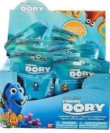 Finding Dory bling bag