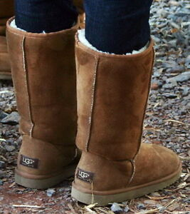UGG Australia Coupon Codes & Coupons 2016 - Groupon Boots
