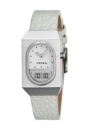 Ohsen Unisex Causal Sport Life Wasserdichte Analog und Digital Anzeige Armbanduhr. $ () Neue Equisite Fashion Damen Analog Quartz Armbanduhr der Groay-und Einzelhandel Moderne Armbanduhren Herren und Moderne Armbanduhren Damen Gunstig Kaufen. Hier finden Sie die neuesten und die billigste Moderne Armbanduhren .