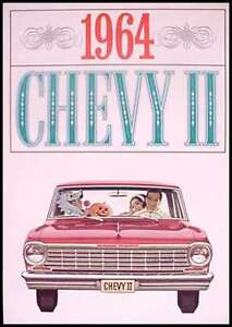 1964-Chevrolet-Chevy-II-Color-Brochure-Nova-Super-Sport