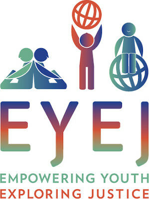 EYEJ: Empowering Youth, Exploring Justice