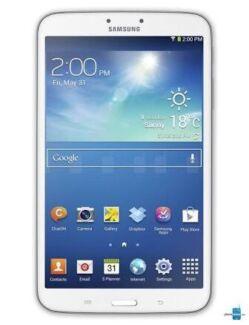 Samsung Galaxy Tab 3 ( 8 inch ) SM-T315T