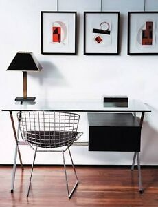 Harry Bertoia Replica Chairs x3 Glebe Inner Sydney Preview