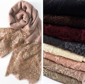 Sacs bijoux foulard abayas et accesoires