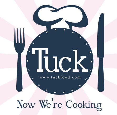 Are You Our Talented, Experienced & Enthusiastic New Chef? (NO eves/w'ends + freelancer considered))