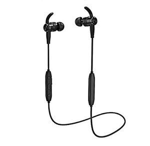 BRAND NEW Waterproof Bluetooth Sport Earphones
