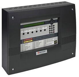 Notifier I.D 2000 fire panel