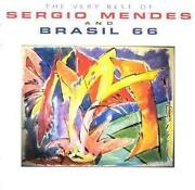 Sergio Mendes Brasil 66