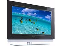 "Philips 37PF9631D/10 37"" Widescreen HD Ready LCD TV with Freeview"