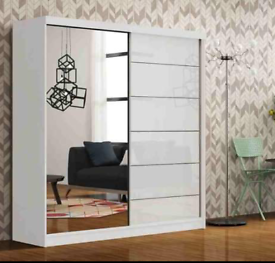 QUALITY WARDROBES WITH CASH ON DELIVERY LISBON MODEL!!!!!!!!!!!!!