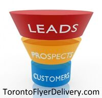 ☎☎☎ More Customers ☎☎☎ Get More Sales ☎☎☎ Lead Generation