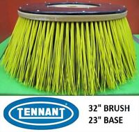 "Tennant 32"" Brush Disk 761211 761372 *NEW*"
