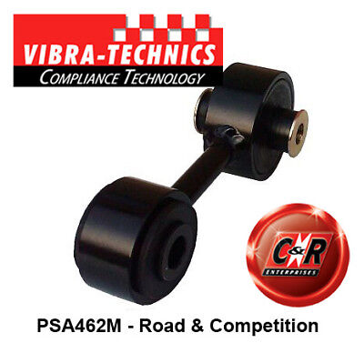 Citroen C2 All engines Vibra Technics Engine torque link Road Use PSA462M