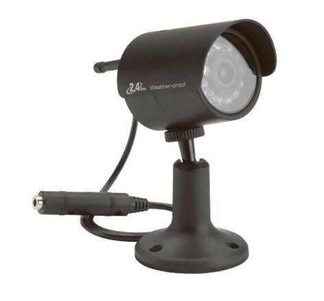 Friedland Response CA3 Wireless Colour CCTV Camera