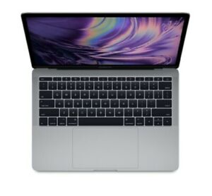 MacBook Air 8th gen 512gb, 16 gb ram