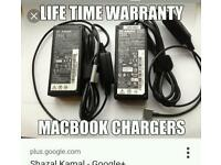 Macbook Pro and Air Charger, magsafe1 & magsafe2 compatible