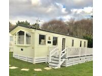 static caravan holiday home for sale milford on sea hampshire the new forest close to dorset