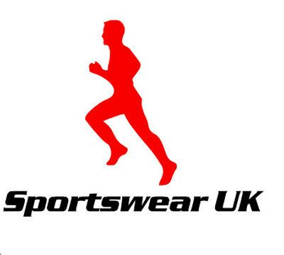 Sportswear UK Sale