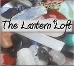 The Lantern Loft