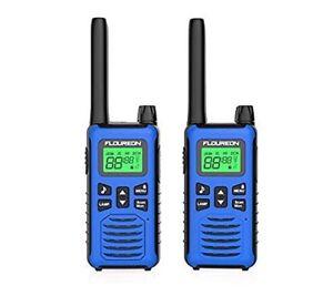 BRAND NEW 2-Way Radio/Walkie Talkie