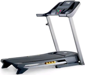 Gold Gym Treadmill    **Delivery Available