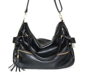 d4684fe659 Korean Hobo Handbag
