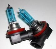 Honda Foreman 500 Headlight
