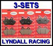 Lyndall 7195