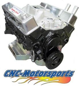 SB-CHEVY-355-STAGE-3-RACE-ENGINE-IMCA-NORTHERN-SPORT-MOD-CIRCLE-TRACK-RACE-MOTOR