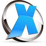 Xyverx Computer Services