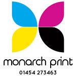 monarchprintltd