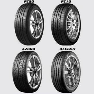 Cheapest Tyres on the Gold Coast ALL BRANDS Worongary Gold Coast City Preview