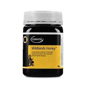 New Zealand Manuka , Rewarewa , Kumahi honey, retails for 20$+