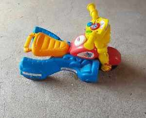 Toddlers riding toy Peterborough Peterborough Area image 1