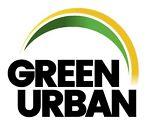GreenUrban_Tech