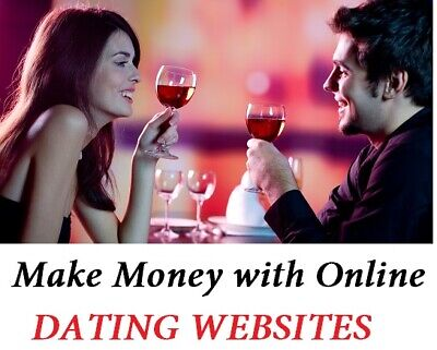 Dating Website For Sale. With Over 1000 Members Profiles. Earn Membership Income