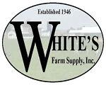 Whites Farm Supply, Inc.