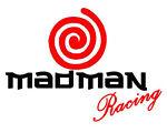 Mad Man Racing UK