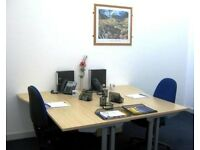 Leeds Serviced offices - Flexible LS4 Office Space Rental