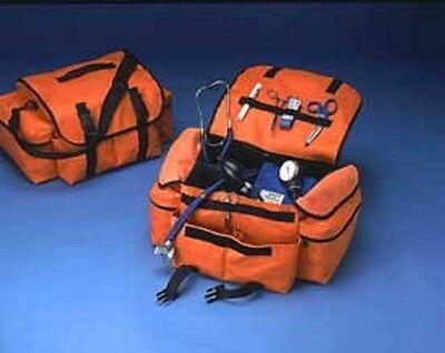 Adc Paramedic Emt Ambulance Trauma Bag