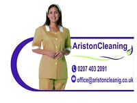 Cleaners, Office Cleaning, End of Tenancy, Housekeepers, Regular Cleaning, Domestic Cleaning