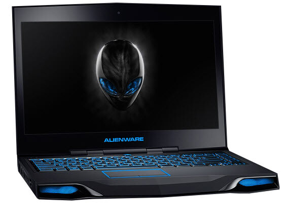 Top 10 Alienware Laptops | eBay