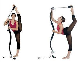 SPLITFLEX Leg Stretcher